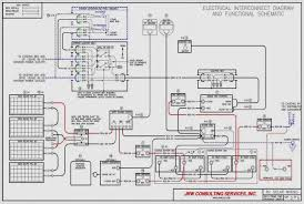 atwood ac wiring diagram wiring diagram centre atwood furnace wiring diagram wiring diagramsatwood furnace wiring diagram rv power converter wiring diagram 2018 rv