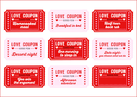 Clipart Coupon Template Coupon Book Clip Art Free Download Rr Collections
