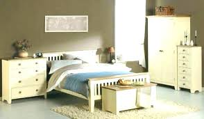 ideas for painting bedroom furniture. Painted Bedroom Furniture Ideas Chalk Paint Painting . For E