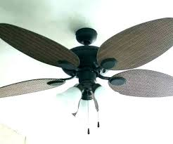 replacement ceiling fan blades fan blades ceiling fan blades ceiling fans with lights ceiling fans on