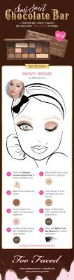 25 best ideas about Pretty girl face on Pinterest Beautiful.