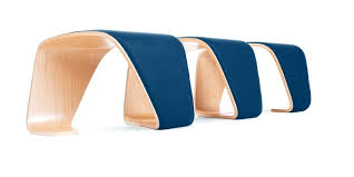 indoor wooden benches the bench represents a molecular bio genetic formation which just happens to be indoor wooden benches