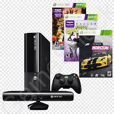 Xbox 360 Kinect Sports Video game Xbox ...