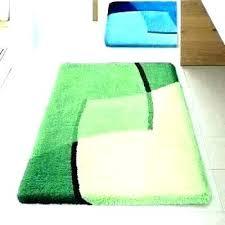 sage green bath rugs bathroom spa supreme luxury sets ru