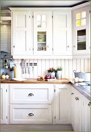 kitchen cabinet hinges 1970 best of modern kitchen cabinet hardware pertaining to modern kitchen cabinet knobs regarding residence