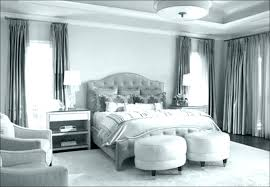 white wood headboard king headboard king bed white king headboard full size of tufted king bed white wood headboard king