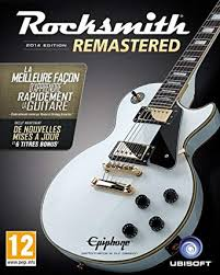 Rocksmith 2014 Free Download (Inclu ALL DLC) « igggames