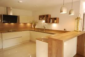 Kitchen Designers Halifax Saffron Interiors Saffron Interiors Kitchens Bedrooms