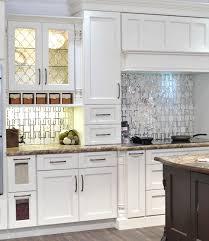 Small Picture Edina Custom Home Kitchen Design Trends