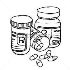 antidepresan clipart ile ilgili görsel sonucu
