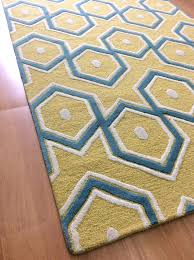 yellow and gray rug medium size of area rug yellow gray area rug yellow circle