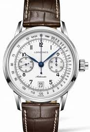 longines watches goldsmiths style tradition and precision are combined beautifully in the longine heritage collection to pay testament to longines rich history
