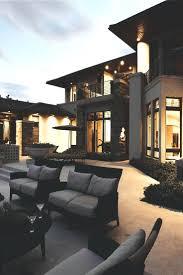 luxury home decor stores home design ideas
