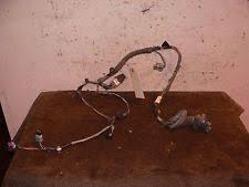 buick rendezvous interior door panels parts 2003 buick rendezvous rear right door wiring harness