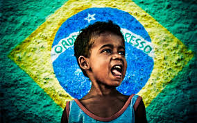 Resultado de imagem para Brasil tem políticas exemplares para populações negras