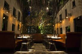 private dining rooms nyc. Private Dining Room Nyc Simple With Photos Of Creative At Rooms N