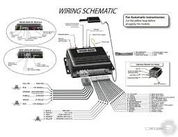 2010 ford escape remote start wiring diagram 2010 wiring 2008 ford escape remote start wiring diagram wiring diagram