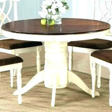 54 inch round dining table seats how many decoration best kitchen sets se 54 inch round dining table
