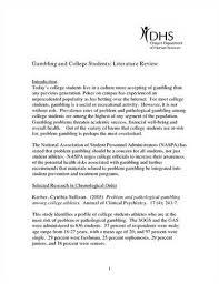 ethic essay business ethic essay