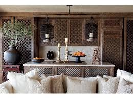 lighting choices. the best interior designeru0027s lighting choices 2