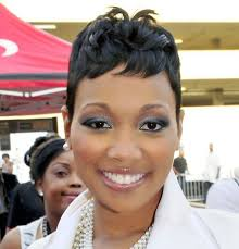 Africa Hair Style 50 african american short black hairstyles haircuts for women 2924 by wearticles.com
