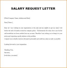Request Employment Verification Letter Employment Verification Request Letter Template 3 Blank