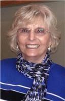 Laverne Romanik Obituary (1936 - 2020) - Portales News-Tribune