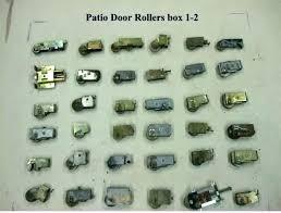 sliding screen door roller replacement replace screen door rollers patio door rollers replacement sliding glass door