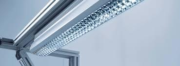 bench lighting. Sam Industrial Lighting Task Amp Workbench Waldmann Work Bench Light
