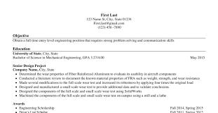 Fake Resume Fake Resumedocx DocDroid 24
