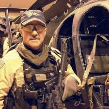 Stream Little Bird pilot Greg Coker on being shot down in Iraq, Ep ...