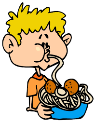 Image result for free clipart uk spaghetti