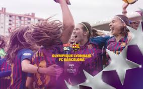 Cbs swooped in and claimed the rights for the rest of the season, which. When And Where To Watch The Uefa Women S Champions League Final