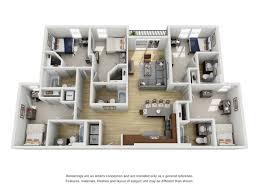 5 Bedroom Floor Plan Interesting Ideas