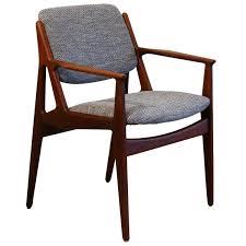 teak retro furniture. Fine Furniture Agreeable Teak Retro Furniture Dining Table Decoration Of Vintage  Scandinavian Teak Furniture Danish Armchair To N