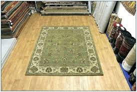 green area rugs 8x10 area rugs green area rugs sage wool lime rug area rugs target green area rugs 8x10