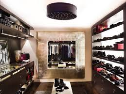 collect this idea closet lighting