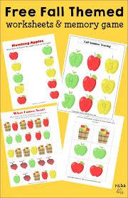 Free Kindergarten Printable Worksheet Free Letter Sort Activity For ...