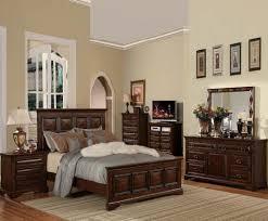 vintage look bedroom furniture. Tips To Choose Vintage Bedroom Furniture | YoderSmart.com || Home Smart Inspiration Look M