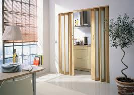 Living Rooms : Elegant Room Dividers Plus Movable Room Dividers ...