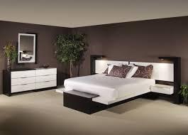 black modern bedroom sets. Contemporary Furniture Design 24 Black Modern Bedroom Sets T