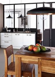 Plateau De Table Formica Génial Recouvrir Une Table De Zinc Best