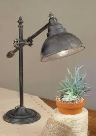 vintage farmhouse lighting. Rustic Farmhouse · 8\ Vintage Lighting E