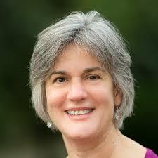 Janet Willa Smith – The Integrative Medicine Center