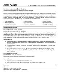 Fancy Filetype Docx Curriculum Vitae Pattern Documentation