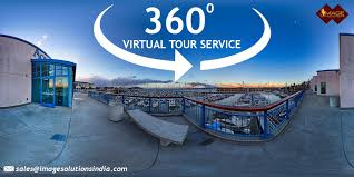 image solutions india offer 360 virtual tour service such as real estate virtual tour service panorama virtual tours service 3d virtual tours
