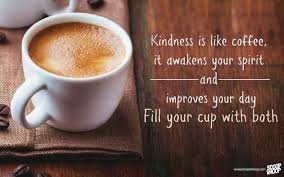 Coffee Quotes Cool 48 Quotes About Coffee Which Will Make You Want Another Cup Right Away
