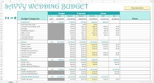 Sample Budget Worksheet How To Budget For A Wedding Spreadsheet Onlyagame 10