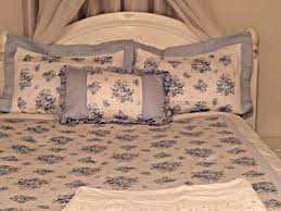 new gorgeous chris madden belmont set piece queen comforter set e jpg 1600x1200 chris madden furniture