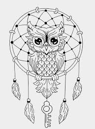 Surging Animal Kids Mandala Coloring Pages 9 Futuramame